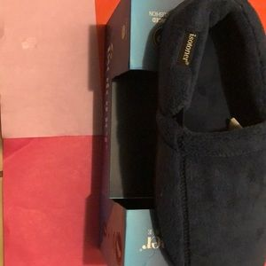 isotoner Shoes - Isotoner bedroom slippers
